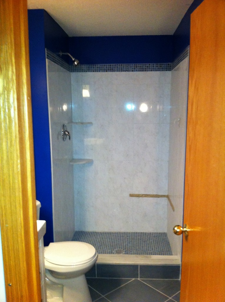 Bathroom remodel maple grove mn maple grove mn remodeling for Bath remodel mn