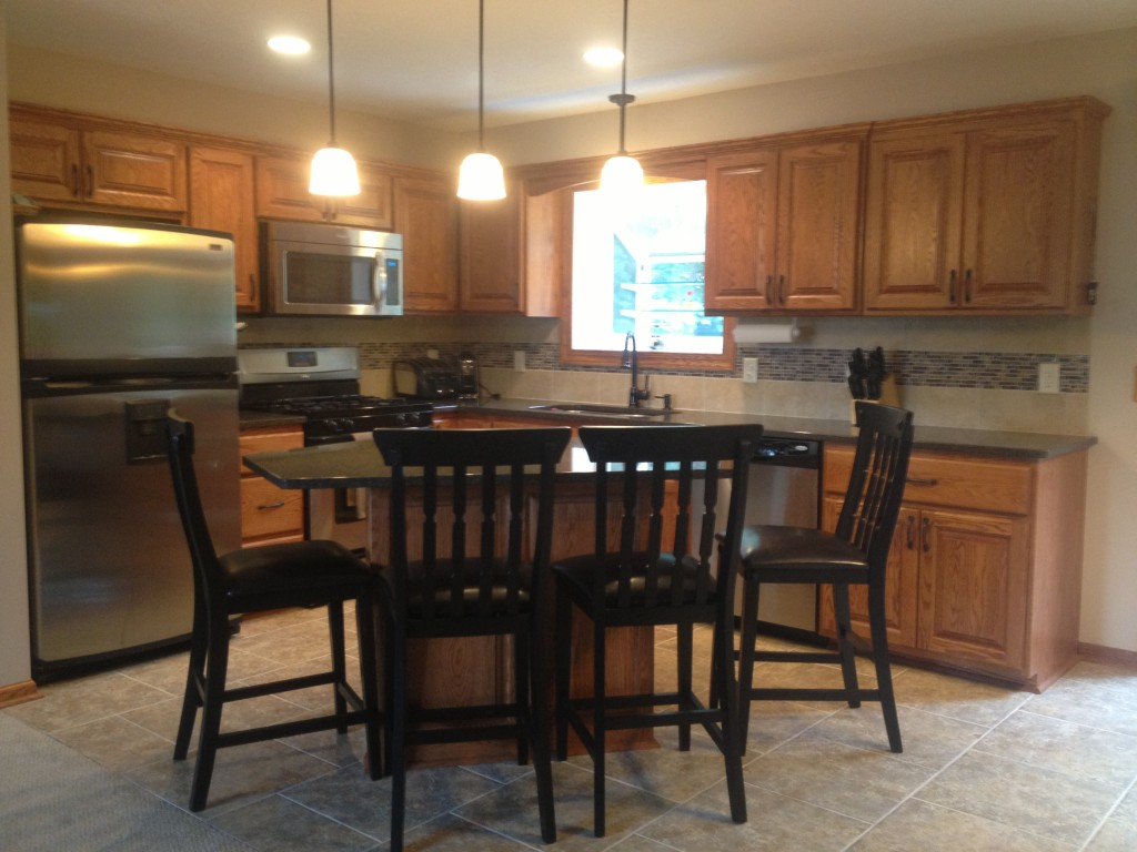 Kitchen Remodel Maple Grove MN Maple Grove MN Remodeling - Bathroom remodeling contractors minneapolis