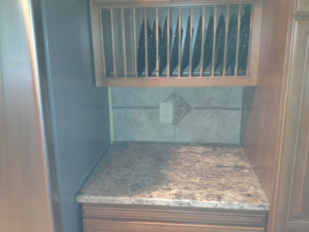 Kitchen Remodel Maple Grove MN - Maple Grove MN Remodeling