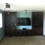 Interior Remodel Maple Grove mn