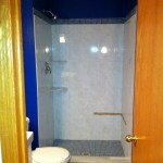 Bathroom Remodel in Maple Grove MN