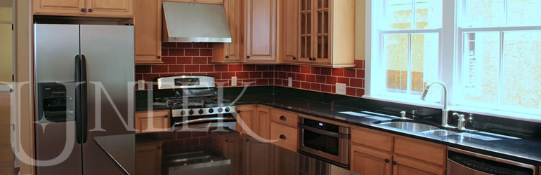 Kitchen Remodel Maple Grove MN. At Uneek Design, Build And Remodel, We  Understand How Important Our Kitchen Remodels Are. Our Workmanship Reflects  Who We ...