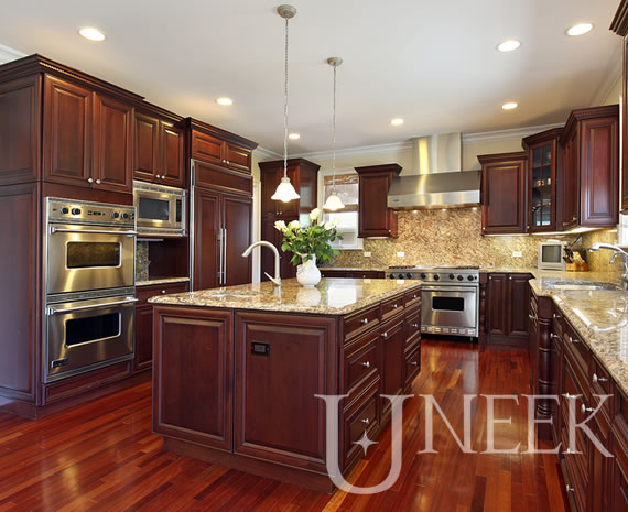 We Are The Clear Choice For Your Remodeling Maple Grove MN Project!