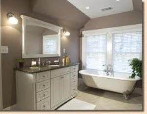 Maple Grove Mn Bathroom Remodel