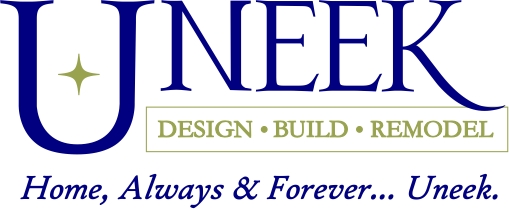 Remodeling Maple Grove MN 55369 | (763) 515 9660