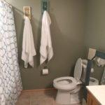 bathroom remodel maple grove mn