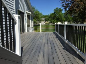 deck builders maple grove mn